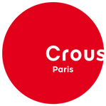 logo_Crous-Paris-transparent.png