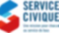 logo-sc.jpg