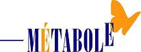 logo metabole.jpg