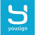 logo_yousign_edited.png