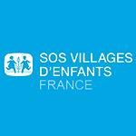 logo_SOS-Village.png