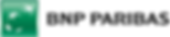 Logo_BNP_Paribas.png
