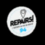 LOGO_REPAIRS_94_RVB_ROND_GRIS.png
