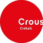 logo_Crous-Créteil.png