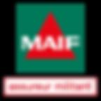logo_maif_reseaux_sociaux.png