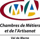 logo_CMA_94.JPG