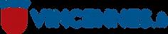 logo_Vincennes.png