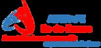 logo_URADEPAPE-IDF.png
