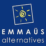 Logo_Emmaus.jpg