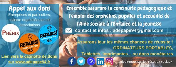 Campagne-PC_pour_ASE_et_pupilles.png
