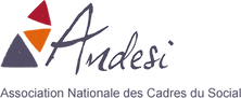 logo_andesi.png