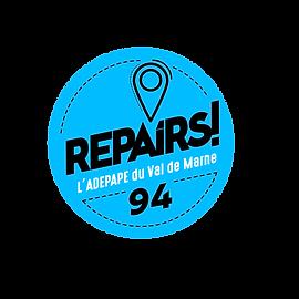 LOGO_REPAIRS_94_RVB_ROND_BLEU.png