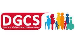 logo_dgcs.jpg