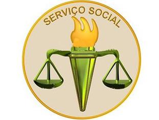 15 de Maio – Dia da (o) Assistente Social
