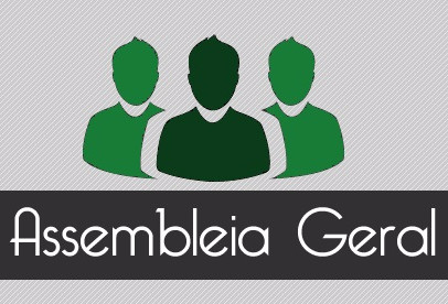 assembleia-geral2_edited.jpg