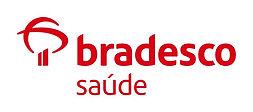 Bradesco_saude_PMS186-e1561991913525.jpg