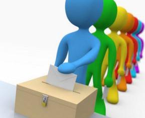Eleições na ASDPERJ, mandato 2018-2020