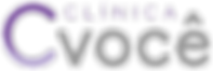 Logo Clinica Voce.png