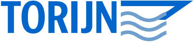Logo TORIJN.jpg