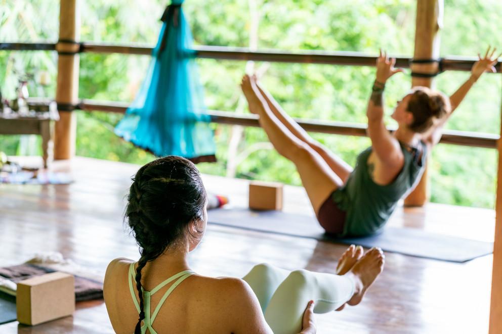Yoga-Retreat-Photography
