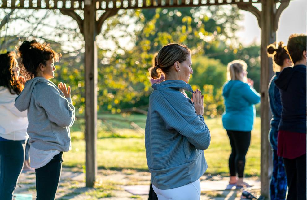 Yoga-Retreat-Photographer