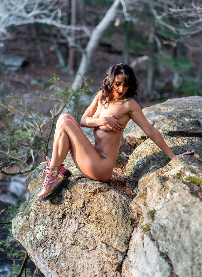 CT-Nude-Photographer