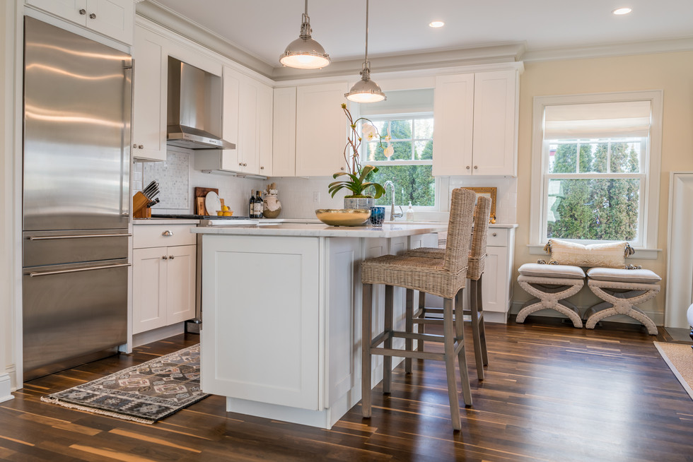 Greenwich, CT Real Estate Listing