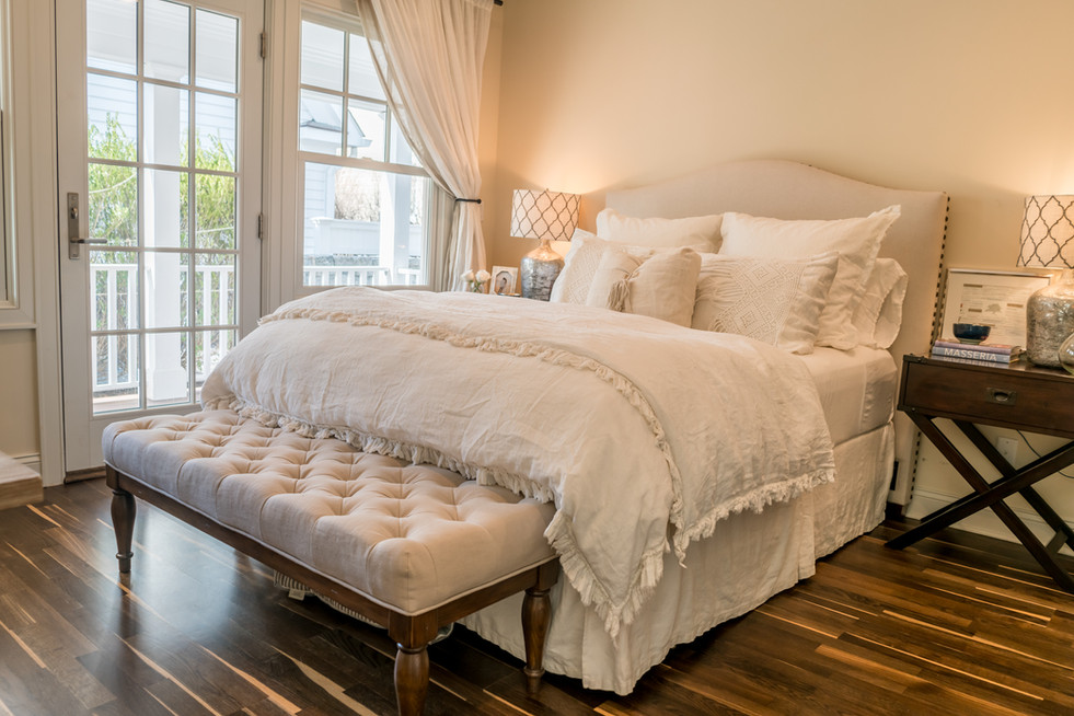 Real Estate Photography in Greenwich, CT