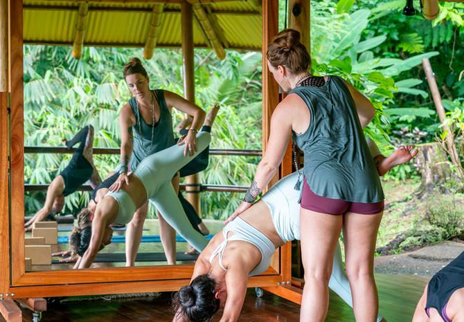 Costa-Rica-Yoga-Retreat-Photographer