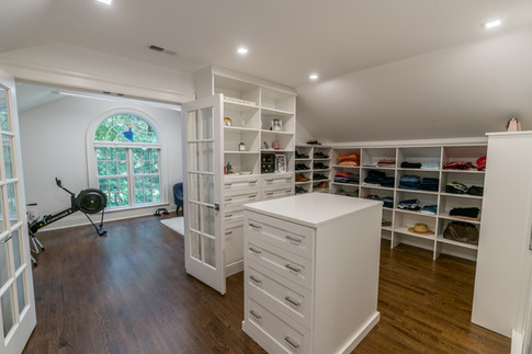 Greenwich CT Real Estate Photographer