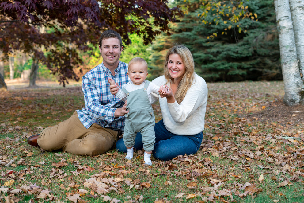 Milford_CT_Family_Photographer