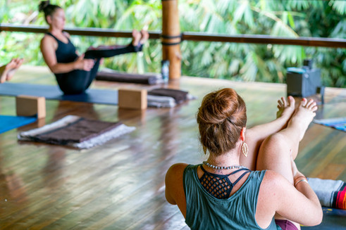 Travel-Yoga-Retreat-Photographer