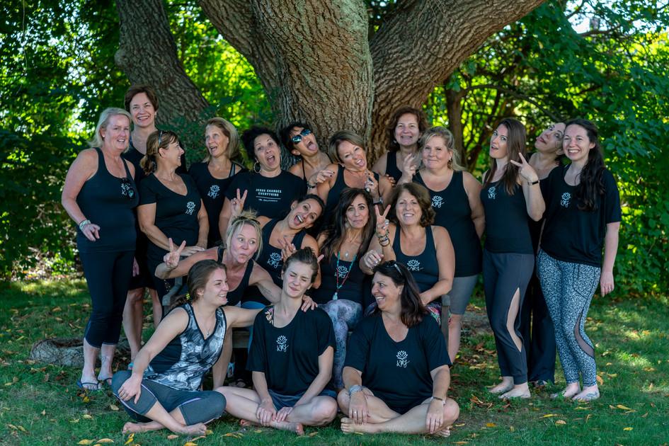 CT-Yoga-Retreat-Photographer