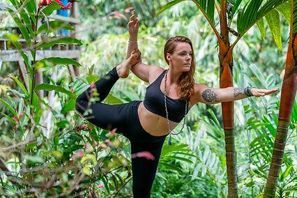 Travel-Yoga-Photographer