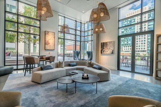 Connecticut Real Estate Photographer