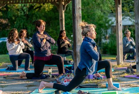 Connecticut-Yoga-Retreat-Photographer