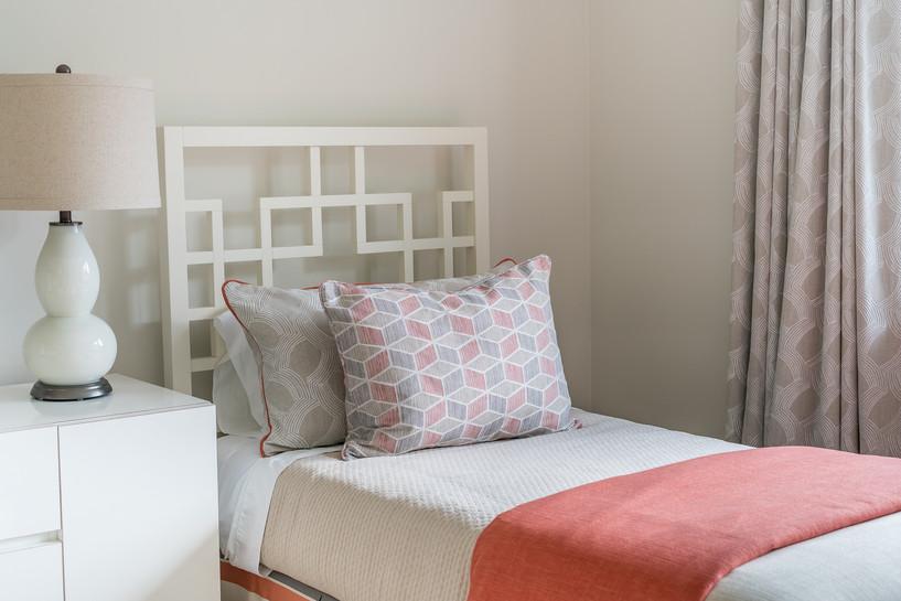 Kaitlyn Casso Creations Interior Design