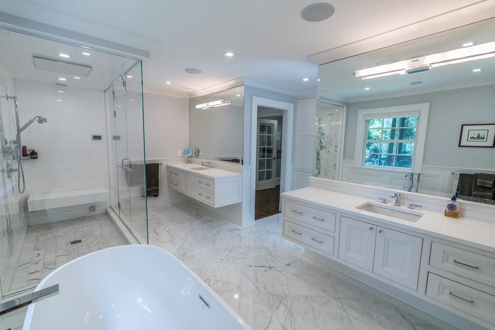 CT Luxury Real Estate Photographer