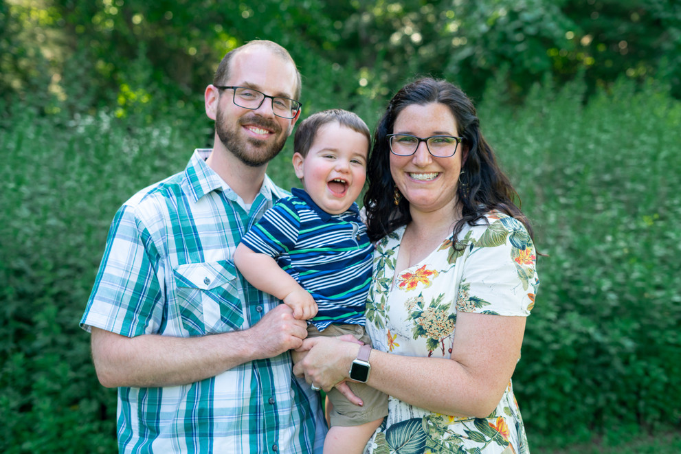 New_Haven_CT_Family_Photographer