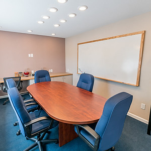 2839 Dixwell Ave-Office