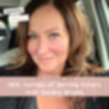Sandra Brooks-podcast