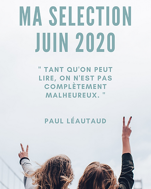 JUIN 2020.png