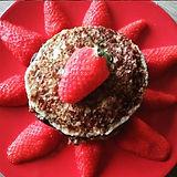 fraises_edited.jpg
