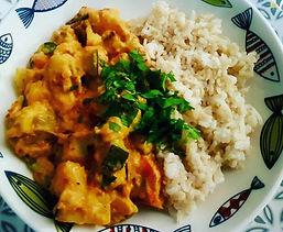 curry_v%C3%83%C2%A9gan_edited.jpg