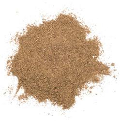 melange-garam-masala