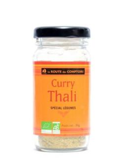 curry%20thali_edited