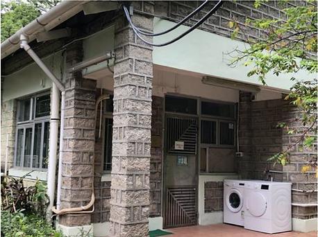 Hong Chi Renovation 10.PNG