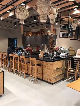 2017 Cafe 001.webp