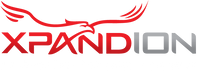 App_XPD_Logo.png