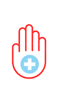 medical hand icon.png
